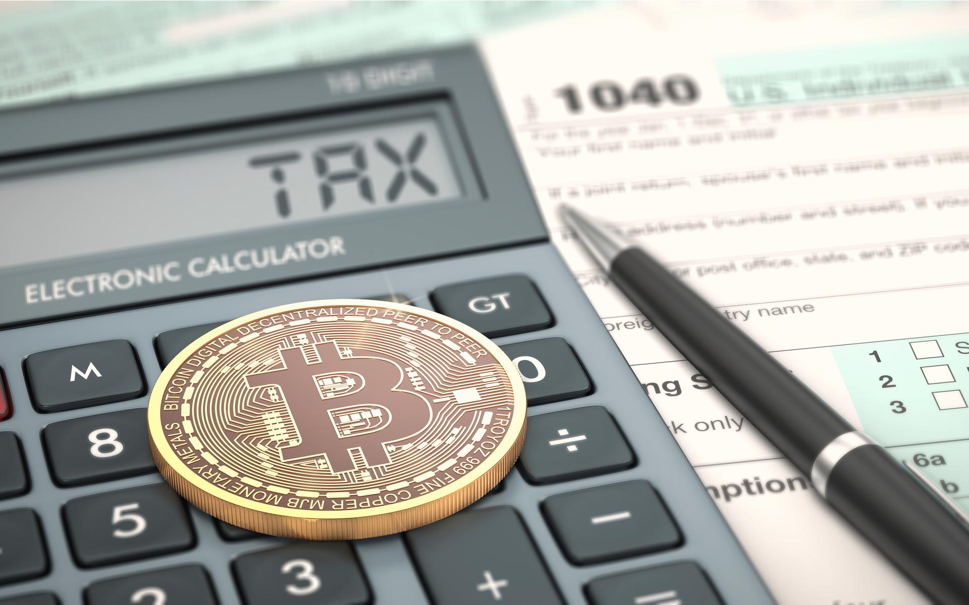 Crypto Consulting Services | Crypto Tax Advisory | Chartered Accountant | Mumbai | India