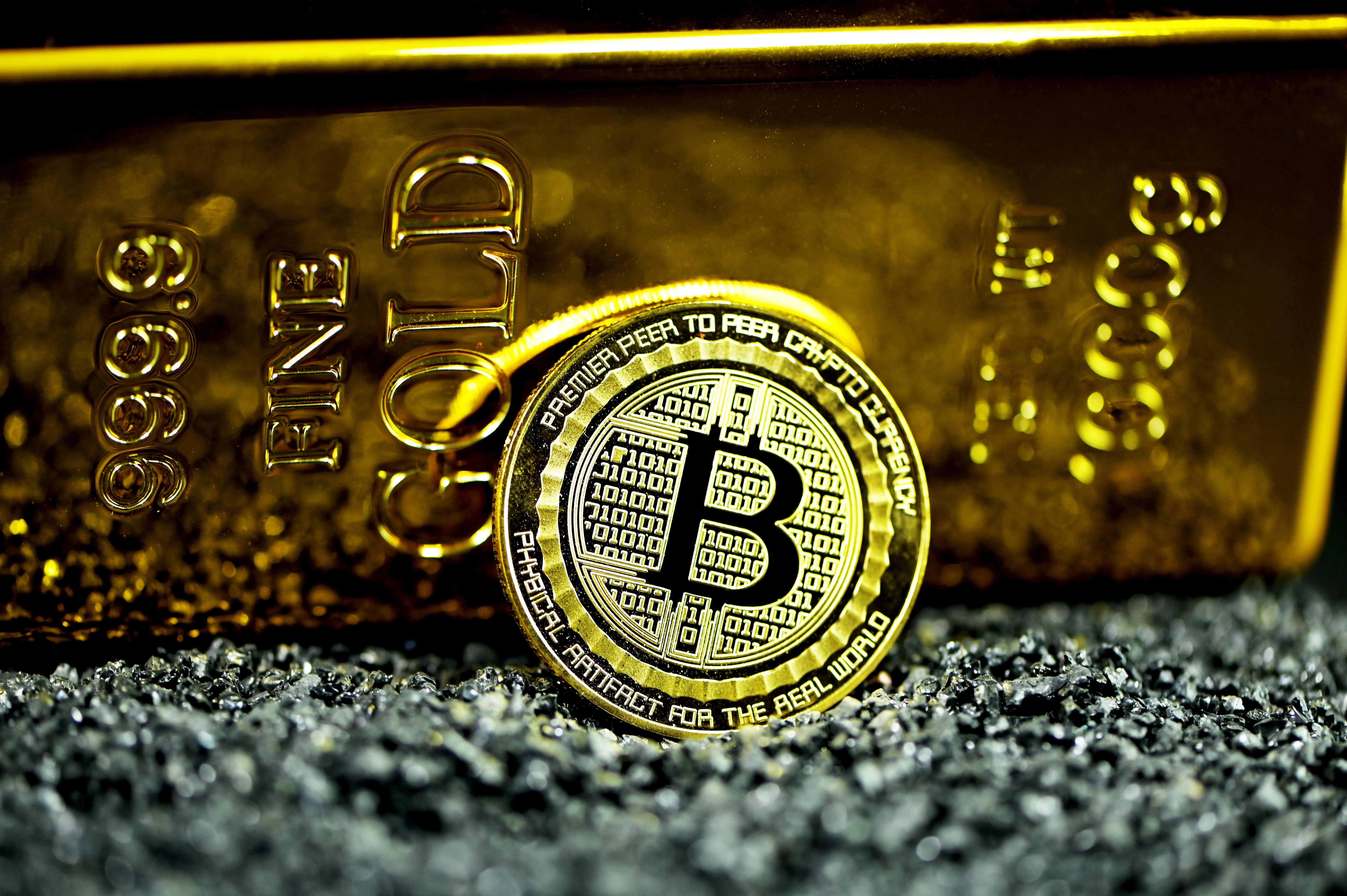 Cryptocurrencies Tax | Benami Transactions | Crypto Consulting India