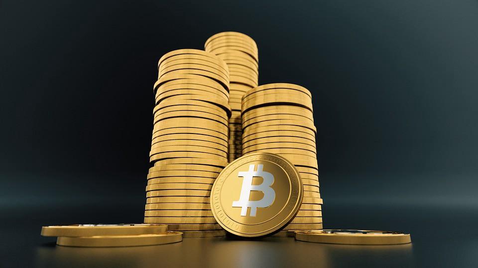 Crypto Arbitrage | Crypto CA | CA India | CA Consultation | FREE