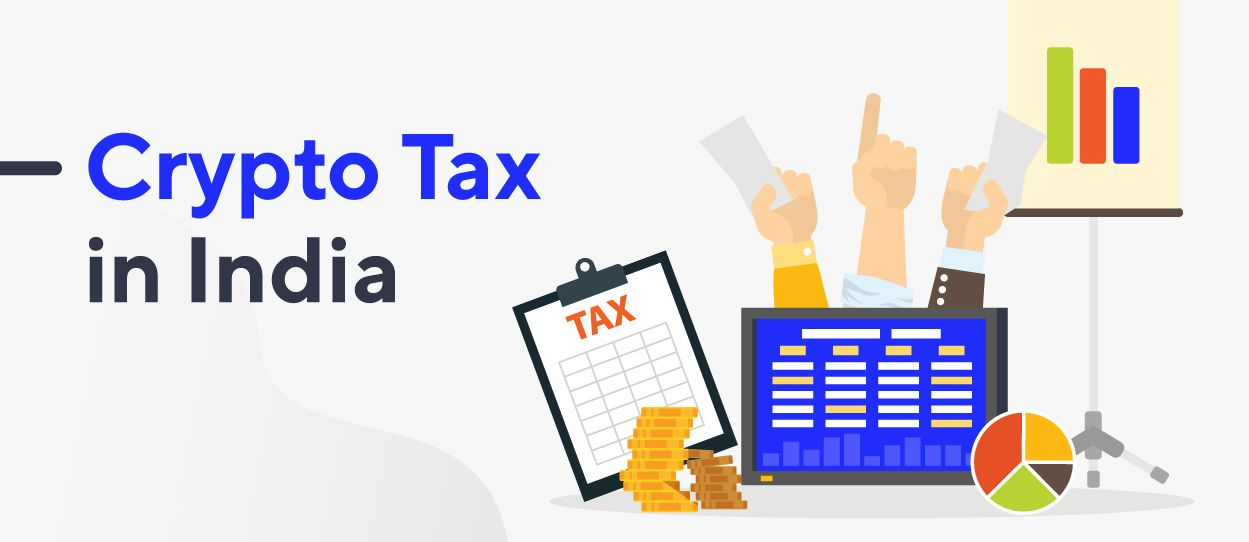 Cryptocurrency Taxation India | Cryptocurrency Tax Advisor | CA in Mumbai | Chartered Accountant